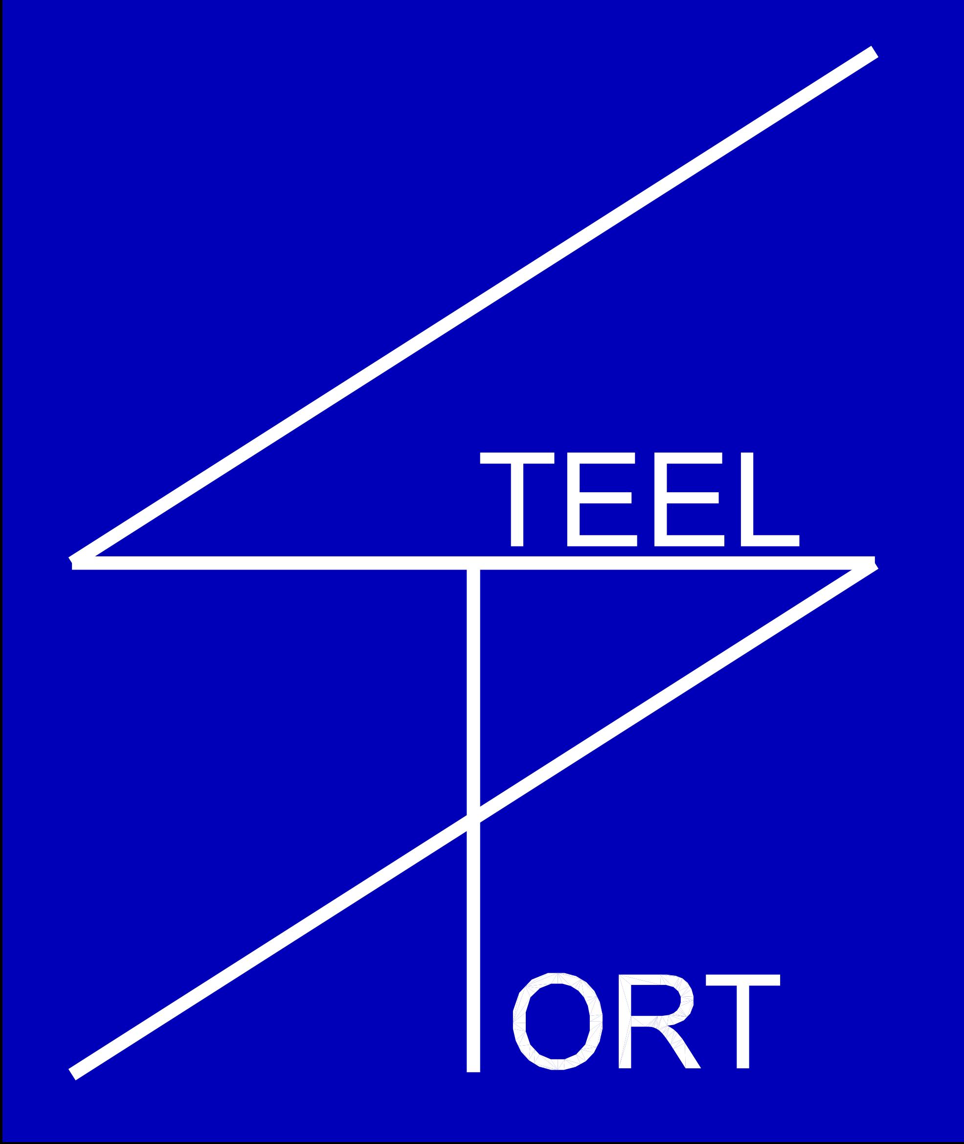 Steelport LLC